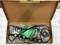 Ремкомплект прокладок с сальниками клапанов Geely 1,5/1,8 ЕС7/SC7 / Gasket kit with valve oil seal