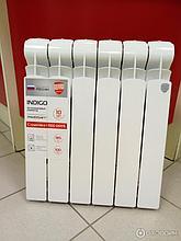 Радиатор INDIGO SUPER BM 500/100