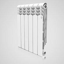 Радиатор REVOLUTION AL 500/80