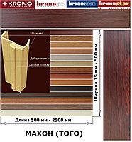 Копия Доборная доска, планка (ДОБОРКА, ДОБОРЫ) махагон махон