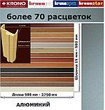 Доборная доска планка (ДОБОРКА, ДОБОРЫ) палома, фото 2