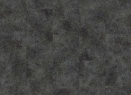 ПЛИТКА ПВХ MODULEO ЗАМКОВАЯ TRANSFORM STONES CLICK JURA STONE 46975