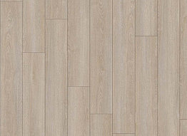 ПЛИТКА ПВХ MODULEO ЗАМКОВАЯ TRANSFORM WOOD CLICK VERDON OAK 24232