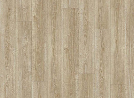 ПЛИТКА ПВХ MODULEO ЗАМКОВАЯ TRANSFORM WOOD CLICK VERDON OAK 24280