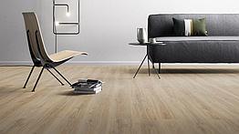ПВХ плитка Moduleo коллекция Transform Wood Click BLACKJACK OAK 22220