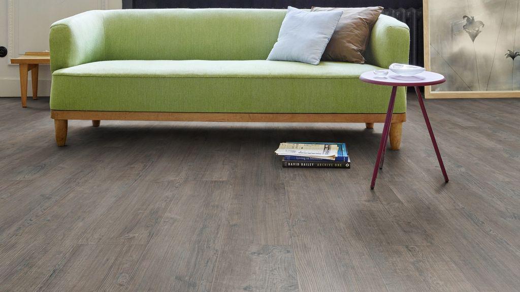 ПВХ плитка Moduleo коллекция Transform Wood Click LATIN PINE 24868
