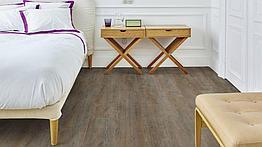 ПВХ плитка Moduleo коллекция Transform Wood Click LATIN PINE 24852
