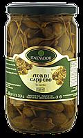 Каперберри italcarciofi в винном уксусе 720мл