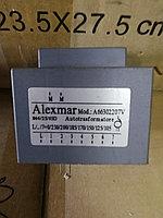 Трансформатор 150 Ватт, фото 1