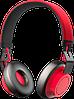 Наушники Jabra Move Wireless red