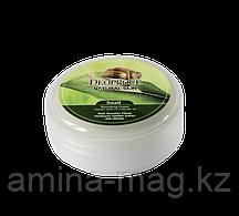 Deoproce Natural Skin Snail Nourishing Cream