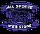 Интернет Магазин All Sports