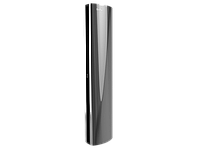 Водяная тепловая завеса  Ballu  BHC-D20-T18-MS / BS(2014мм)
