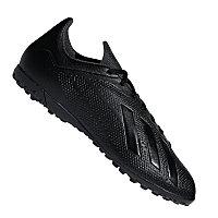 Бутсы-сороконожки Adidas Х 18.4 Tango размеры 39-43