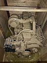Двигатель в сборе 6BT, 6BT-5.9 первой комплектации, фото 5