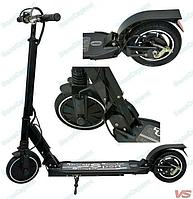 Электросамокат Urban Scooter sport XZ-E010