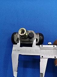 Рабочий тормозной цилиндр Грейт Вол (Grate Wall) CC1022