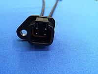 Жгут проводов на форсунку с разъемами 3287699 ISBe