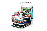 Игровой автомат  -  Let is go island, фото 1