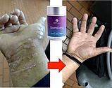 Stem Renu NHT Global Капсулы для омоложения организма, фото 4