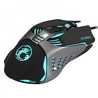 Мышь игровая iMICE V5