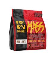 Гейнер Mutant Mass Печенье и крем 2.27кг