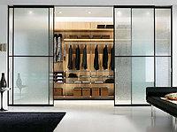 Шкафы гардеробные, фото 1