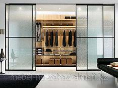"""Шкафы гардеробные """"Uno"""""""