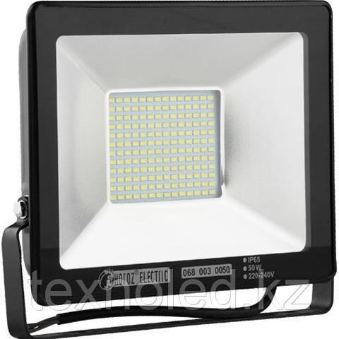 Светодиодный прожектор многодиодный LED 200 w