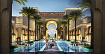 Единственный ULTRA All Inclusive в Абу-Даби