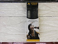 Радиомикрофон Behringer ULM100 USB