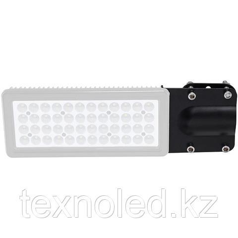 Светодиодный прожектор  LED 45 w