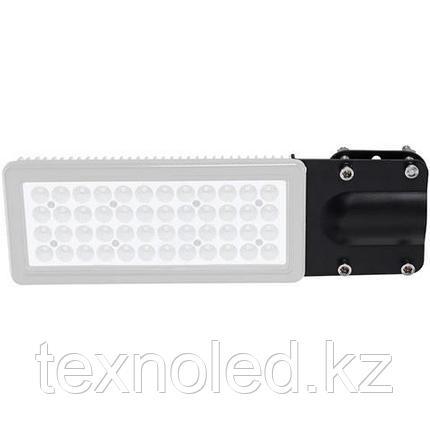 Светодиодный прожектор  LED 45 w, фото 2