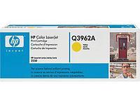 Картридж HP  Q3962A (Art:3756)