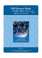 MJ Care EGF Essence Mask/с EGF-пептидом