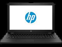 "Ноутбук HP 15-ra047ur 15.6"" Intel Celeron Dual Core N3060 1.6GHz 4Gb 500Gb WiFi BT HDMI LAN Dos"
