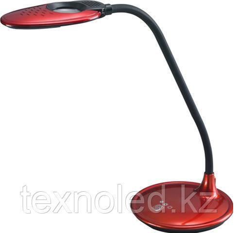 Настольная лампа 5 watt 300 lm