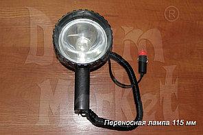 Переносная лампа (переноска) PL-115