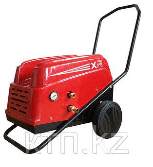 Аппарат высокого давления HAWK серии XR 19/14  200бар