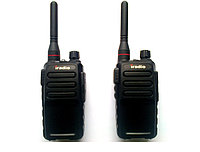 Радиостанция IRadio I-590
