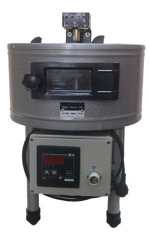Сушильный шкаф СЭШ-3МЭ, фото 2