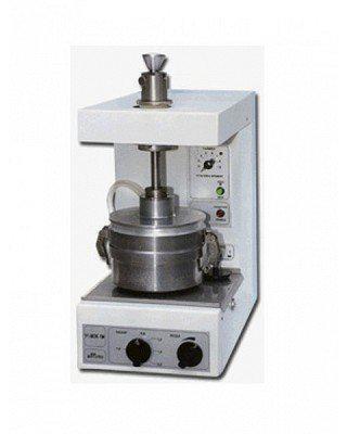 Устройство для механизированного отмывания клейковины У1-МОК-1М (Москва), фото 2
