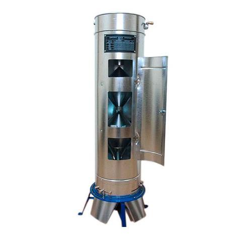 Делитель зерна БИС-1У, фото 2