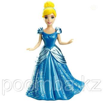 Мини-кукла Принцесса Диснея Золушка