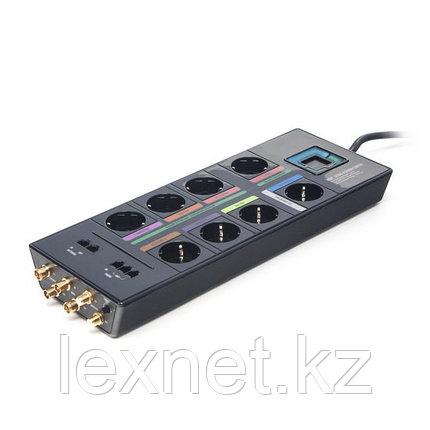 Сетевой фильтр MONSTER High Definition HDP 850G PowerCenter, фото 2