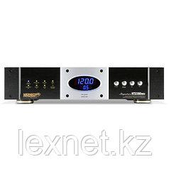 Сетевой фильтр, MONSTER, MONSTER Signature Series Home Theater Reference PowerCenter HTS 5100, Monster Clean P