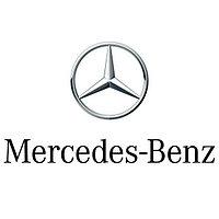 """Колодки стояночного тормоза (""""ручника"""") Mercedes Vito (98-03)"""