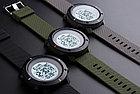 Оригинальные часы Skmei, фото 3