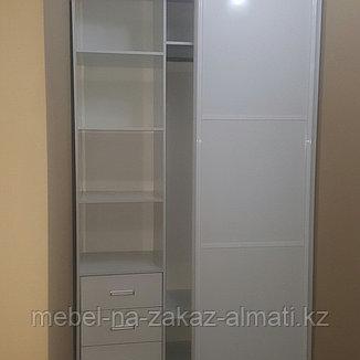шкаф-купе не дорого в алматы, фото 2