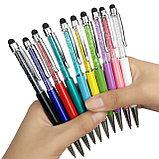Нанесение на ручки, фото 5